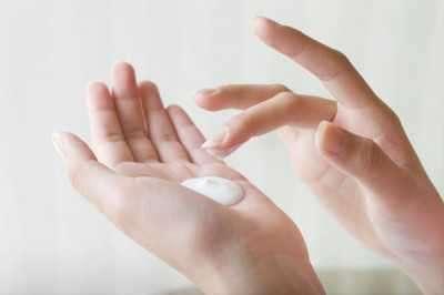 Derma Emollient Cleanser Range