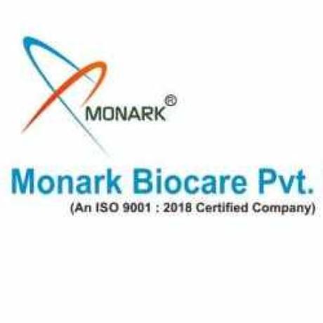 Monark Biocare
