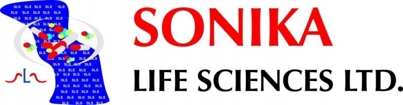 Sonika Life Sciences