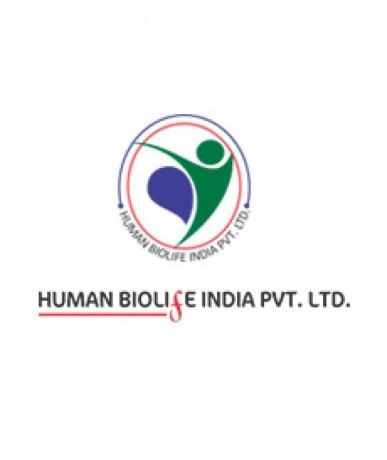 Human Biolife India