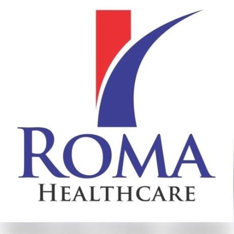 Roma HealthCare