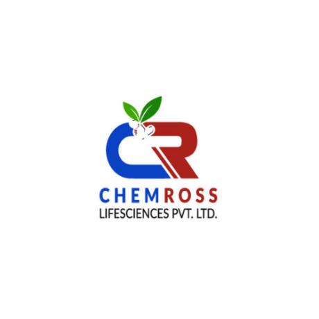 Chemross Lifesciences Private Limited