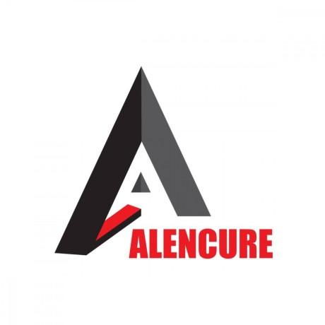 Alencure Biotech Private Limited