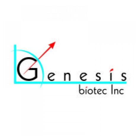Genesis Biotec