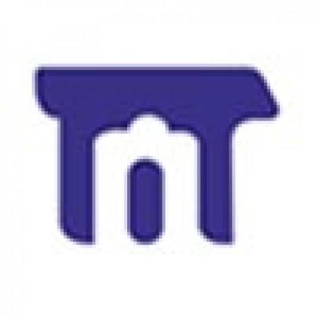 Medorganics India Pvt Ltd